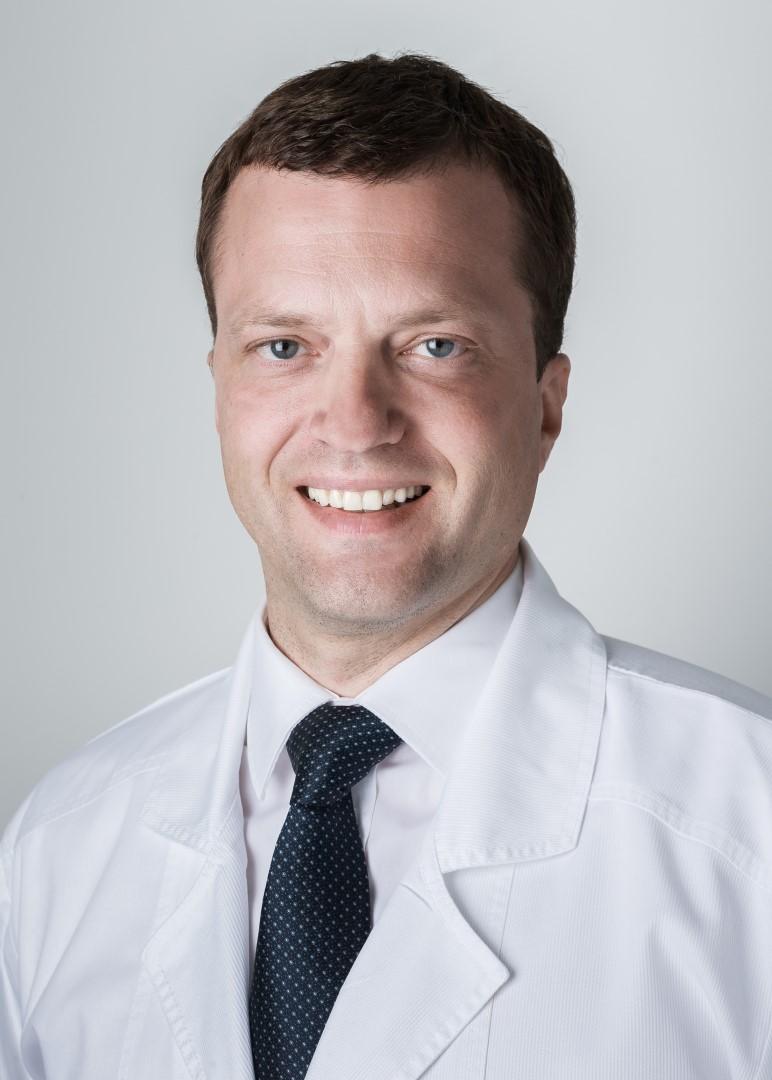 plastikos chirurgas dr. Rokas Bagdonas