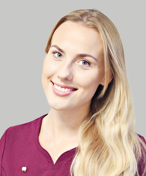 Emilija Bočkutė