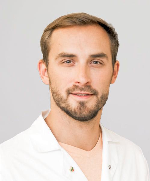 Dr-Jonas-Drasutis