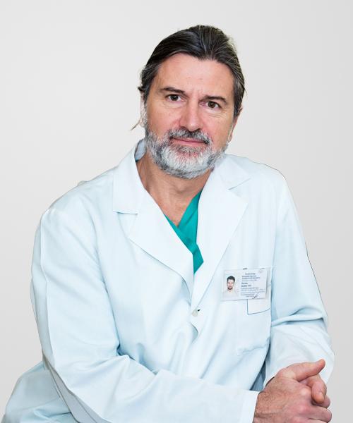 Darius Skirutis