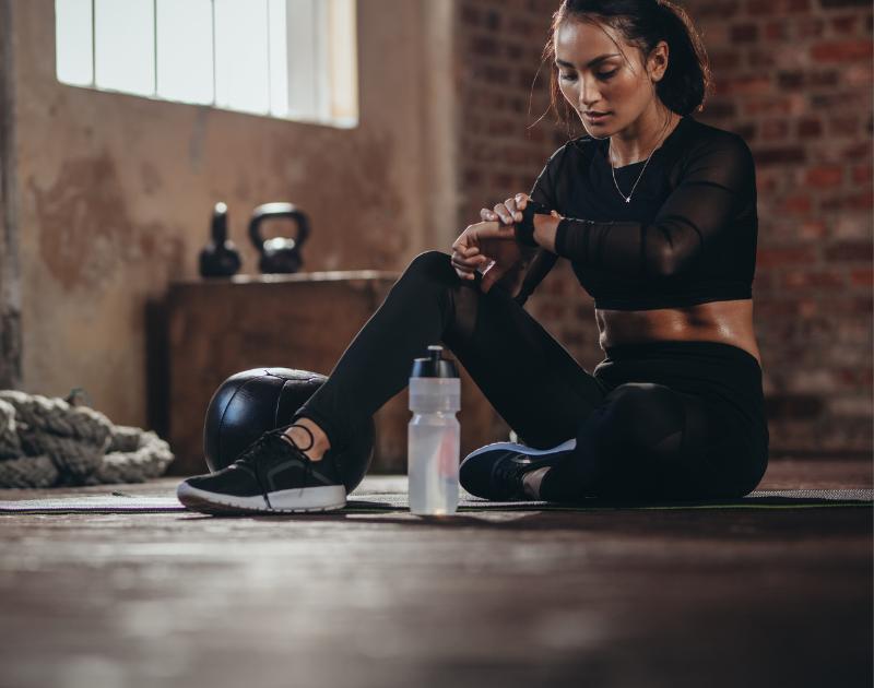 pilvo raumenu ir sedmenu stangrinimas